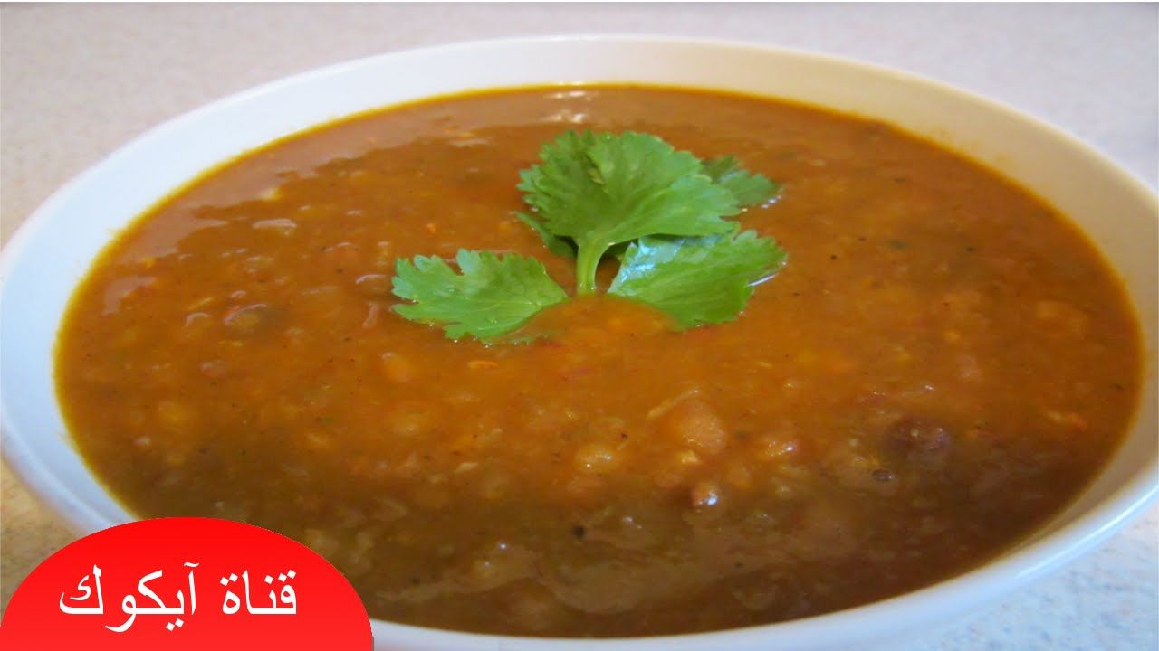 Pin On Icook Recipes