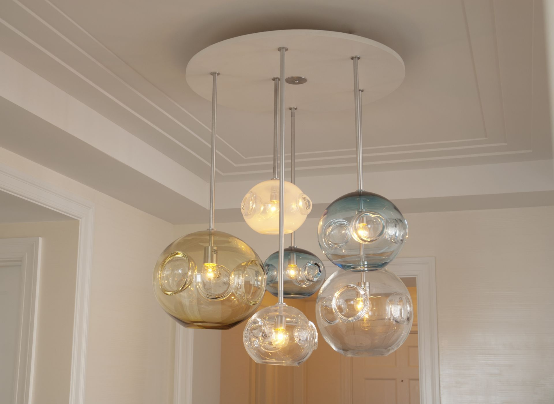 Entry chandelier aqua chandelier manhattan apartment entry entry chandelier aqua chandelier manhattan apartment entry chandelier aloadofball Choice Image