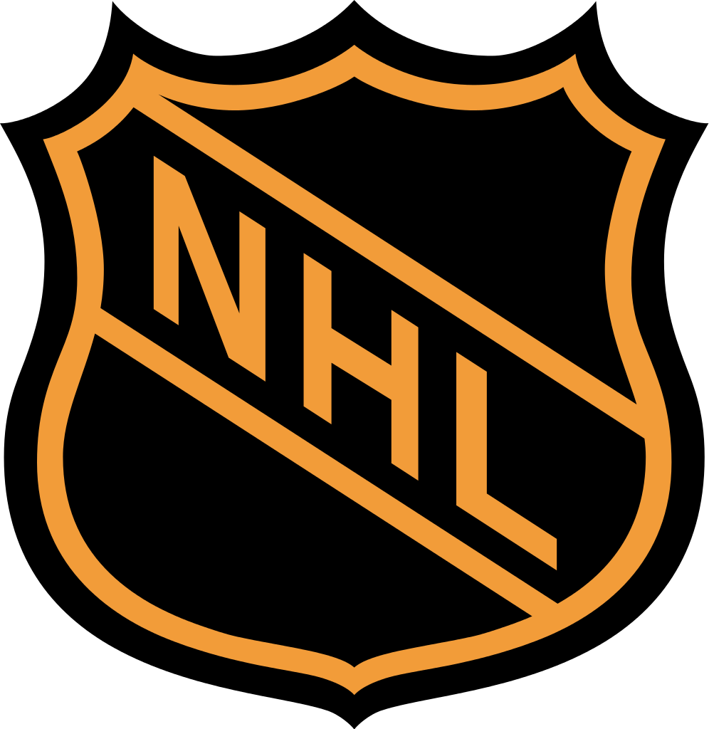 Live Hockey - Sports - Watch Live Sports Streaming for Free | SPORTS ...