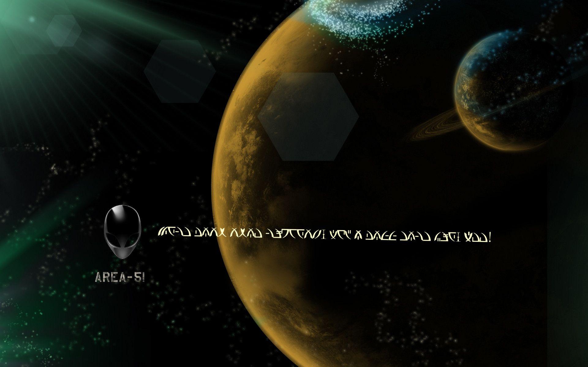hd alienware wallpapers alienware backgrounds for 1920×1200