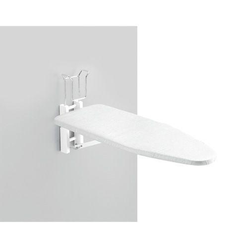 wall mount ironing board - Google Search - Wall Mount Ironing Board - Google Search Husband To Do List