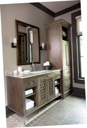 Kinds Of Vintage Bathroom Cheap Bathroom