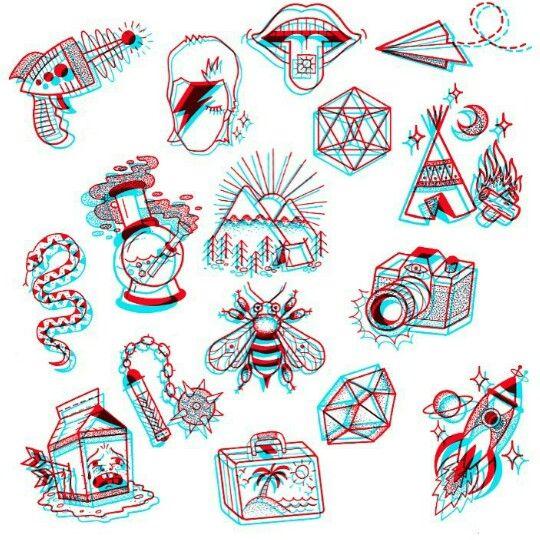 Pin De Tiah Vina En Tattoos Pinterest Tatuajes Ideas De