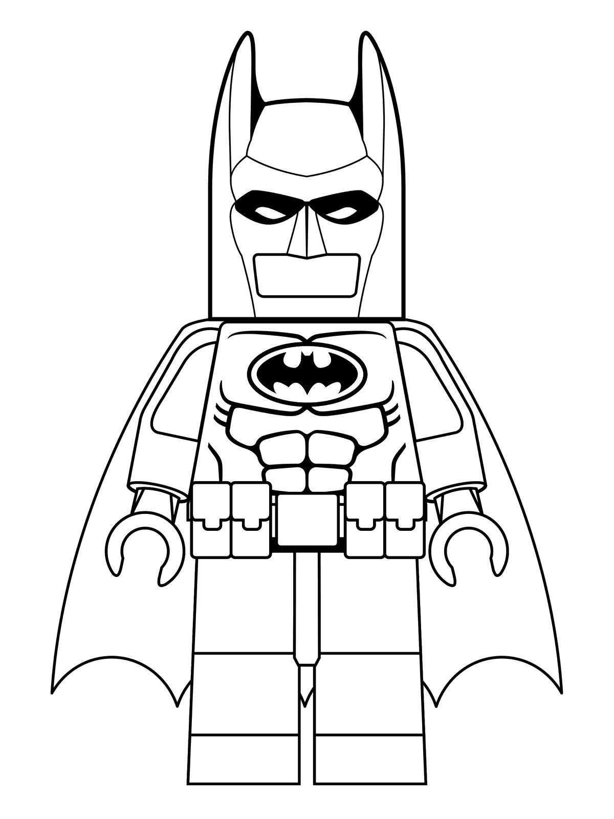 Stampa E Colora Disney Ispiratore Disegno 1 Di Lego Batman Da Colorare Of Stampa E Colora Dis Disegni Da Colorare Lego Lego Batman Disegno Di Batman