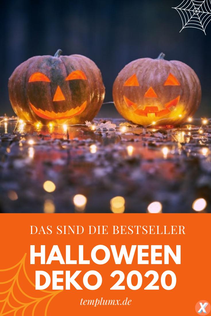 Halloween Deko 2020 Kaufen Das Sind Die 10 Aktuellen Bestseller In 2020 Halloween Deko Deko Halloween Party Halloween