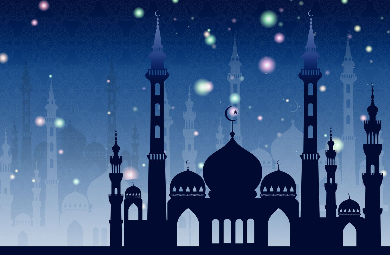 Top Free Printable Eid Al-Fitr Decorations - a4d73e50870e106348e7d920628667dd  Collection_652972 .jpg