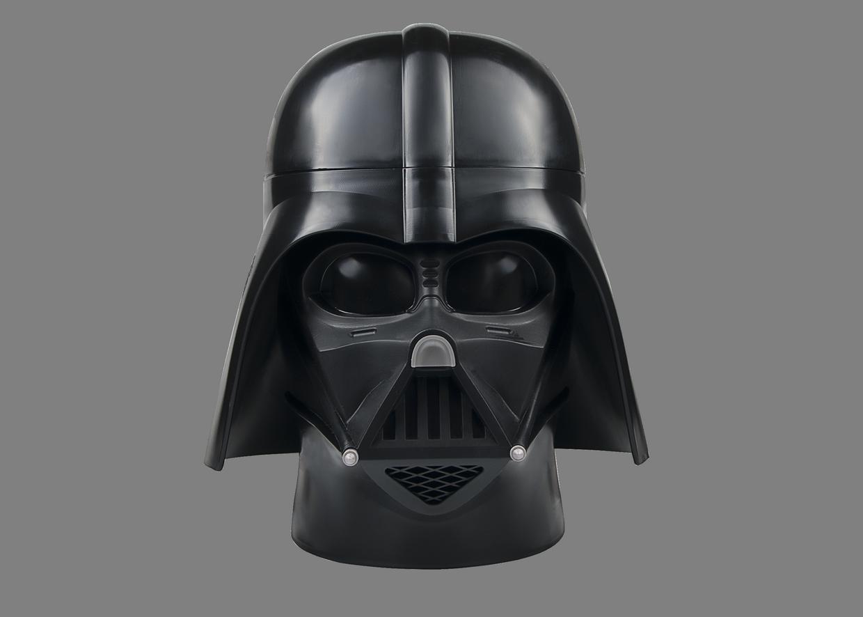 Darth Vader Png Image Star Wars Room Darth Vader Png Darth Vader