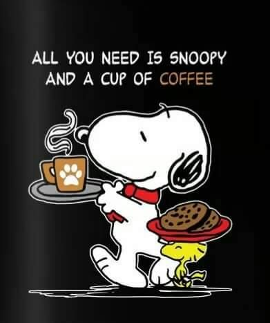 Image result for coffee quotes gif