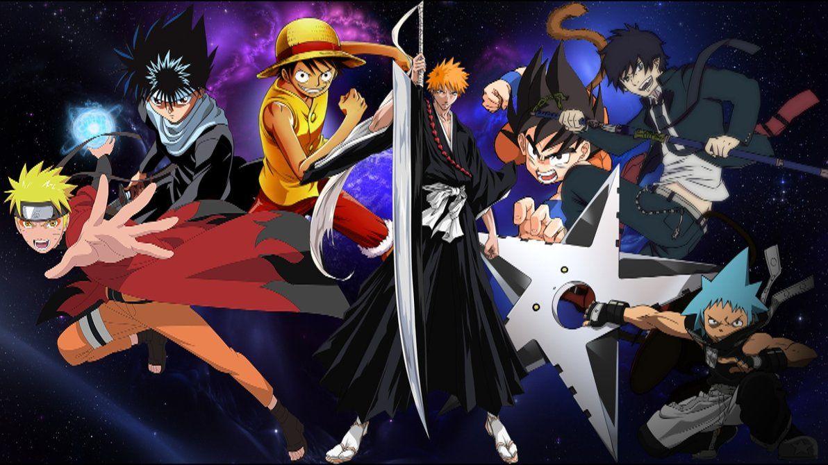 Epic Anime Background Anime Anime Wallpaper Iphone Anime Wallpaper Download Epic anime wallpaper full hd