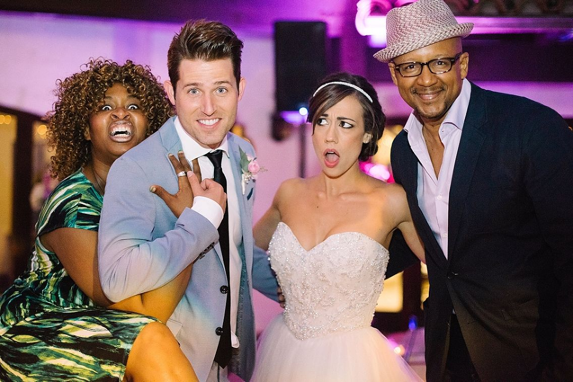 Youtube stars colleen ballinger and joshua evans wedding by britta marie photography film wedding photographer_0064