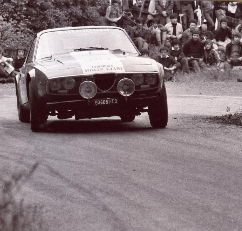 Alfa Romeo, Cool Cars, Alfa Romeo