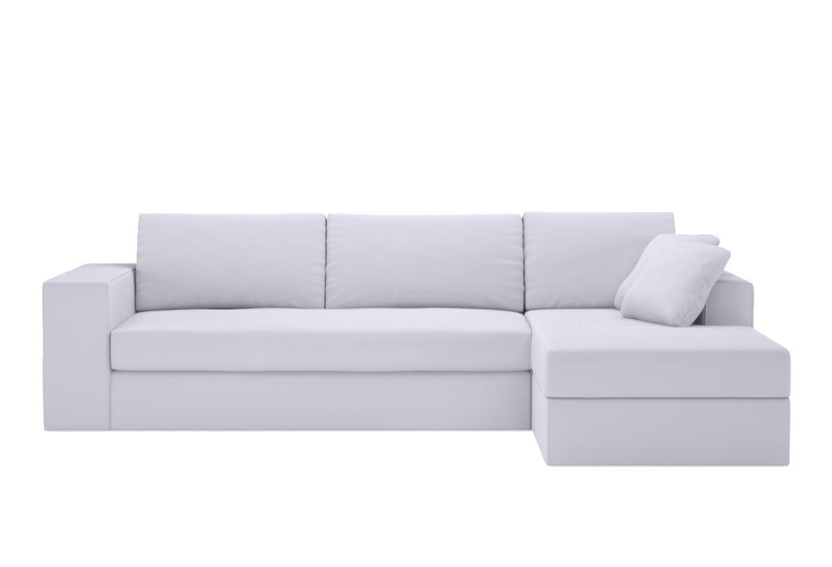 65 Quality Schlafsofa Leder Mit Bettkasten 1000 Schlafzimmer