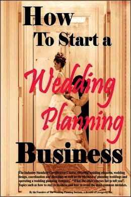 Wedding Business Name Generator | Arts - Arts