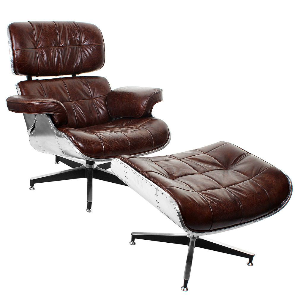 Berühmt Opulent Design Ideas Sessel Grün Galerie - Die Designideen ...