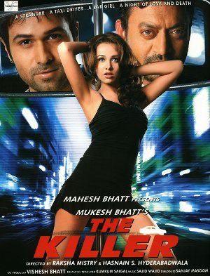 Lyricsmasti Showcase Bollywood Songs Lyrics Movie Reviews Discover New Songs Download From Itunes Hindi Movies Film Bollywood