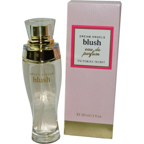 Dream Angels Blush By Victoria's Secret Eau De Parfum Spray 1 Oz