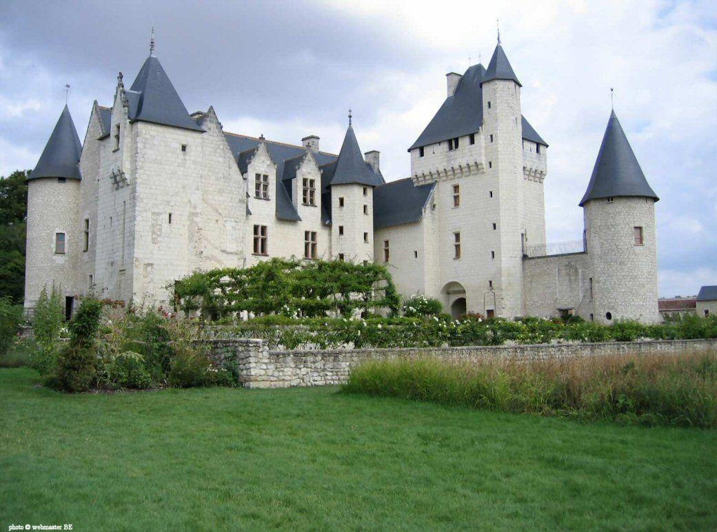 1000 ideas about chateau du rivau on pinterest cheverny palace of versailles and chateau de rivau - Chateau Du Rivau Mariage