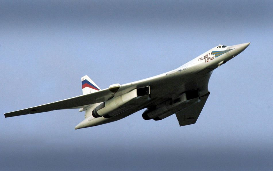 Tupolev-Tu-160-Blackjack-4