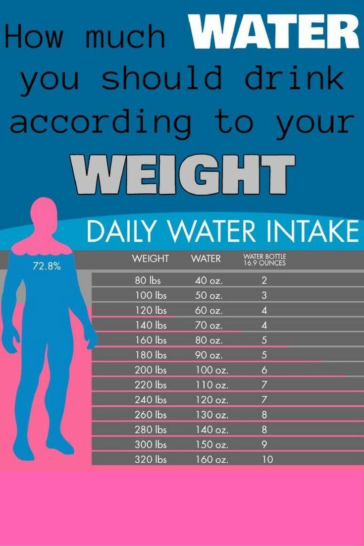 Weight loss supplement 2016 photo 10