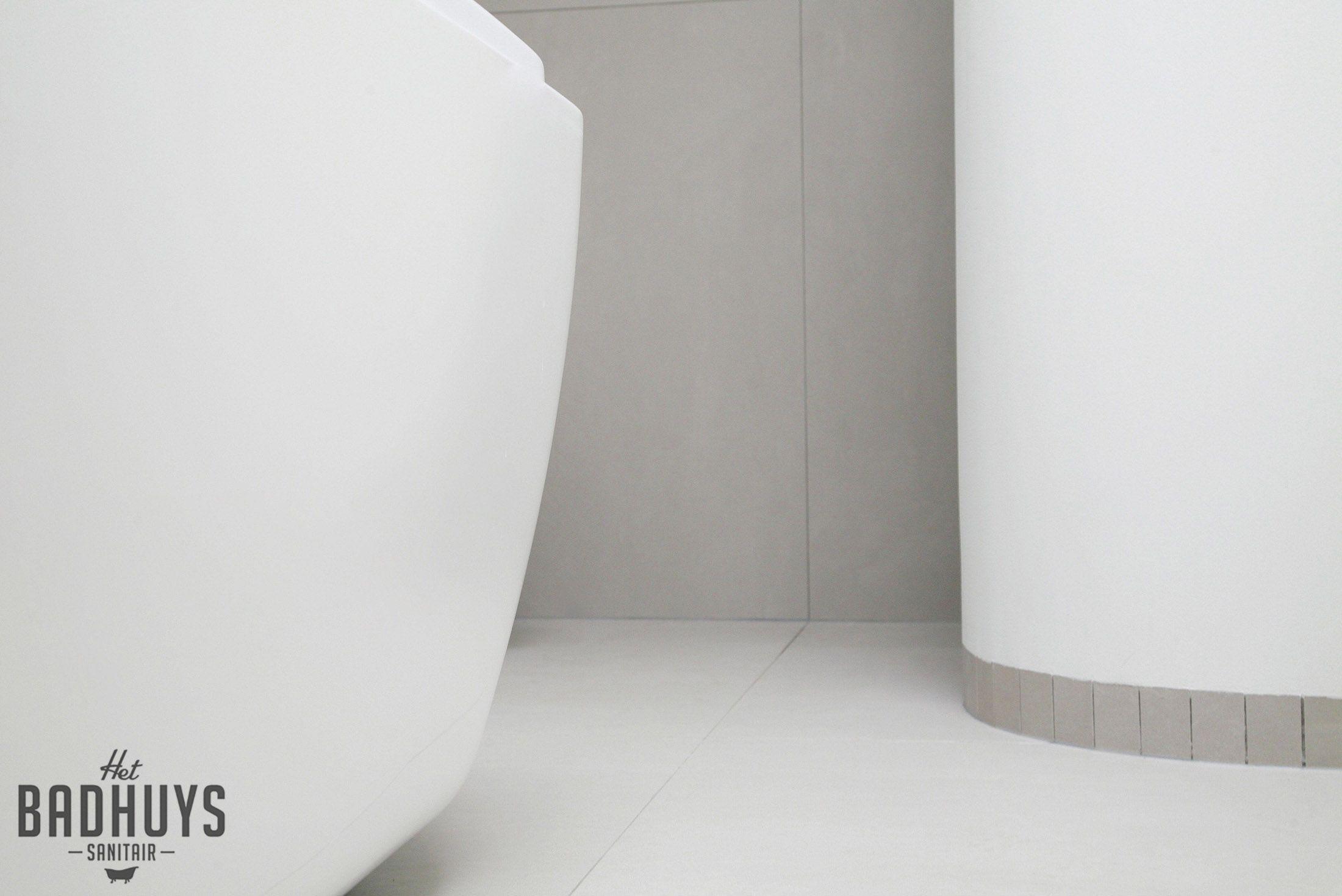 het badhuys breda design badkamers l het badhuys pinterest