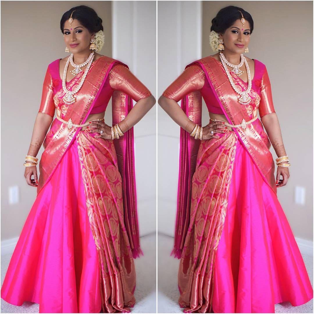 Pin by Anushree Kaple on saree   Pinterest   Wedding pinterest ...