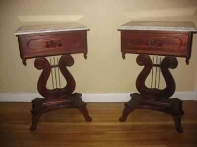 190496928574 Jpg 400 300 Repair Wood Furniture Dining Table