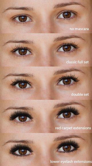 49126d6ce4c Categories Eyelash Extensions, Eyelashes, Hair, Lashes, Whoville Hair, Lash  Extensions,