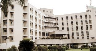 Sri Ramachandra Medical College Admissions 2017 Chennai Engineering on medical background, medical application letter, medical interview, medical questionnaire, medical application printable, medical application design, medical management, medical floor plan, medical rules, medical history, medical insurance, medical training, medical application symbol, medical articles, medical references, medical schedule, medical resume, medical apps, medical letters of recommendation, healthcare form,
