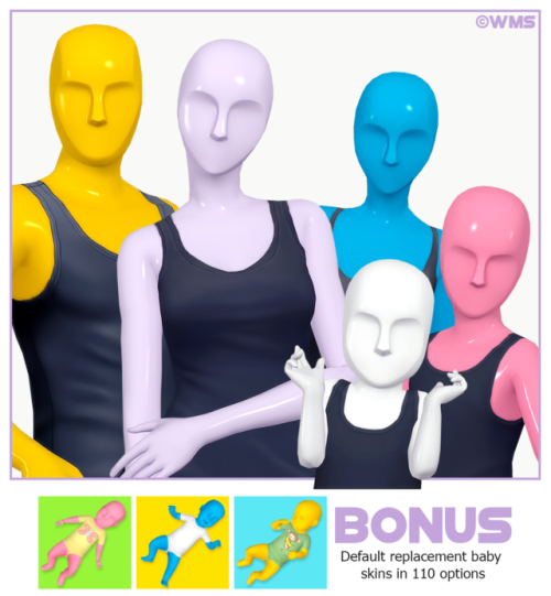 Mannequin Overlay [#ts4_mod] | SIMS4CC | Sims 4, Sims 4 pets