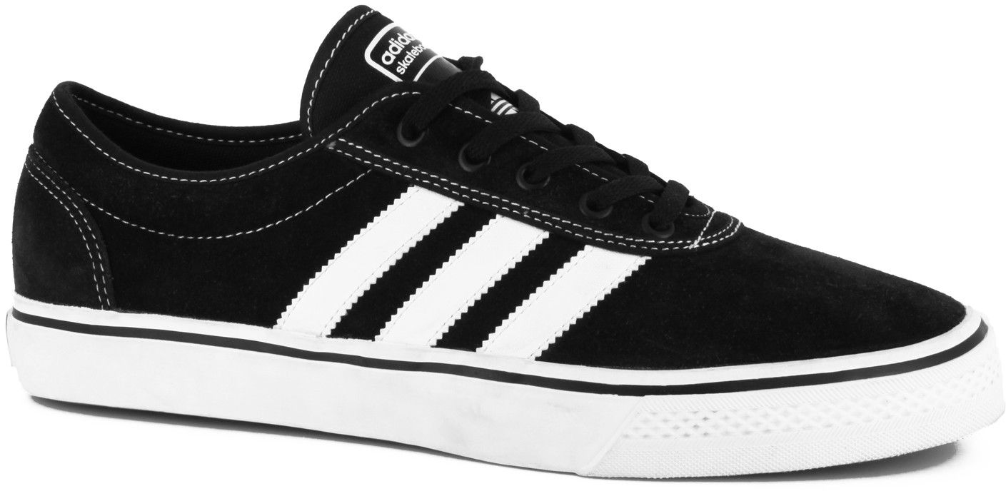 Adidas Adi Ease Skate Shoes | Skate shoes, Nike high heels