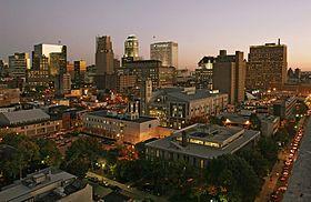 Newark New Jersey United States Newark New Jersey New Jersey