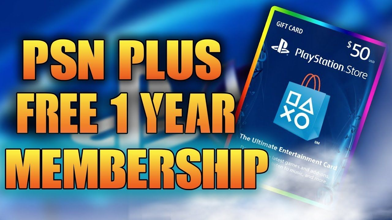 New Updated 2019How to get free psn codes  Free psn codes 20192019How