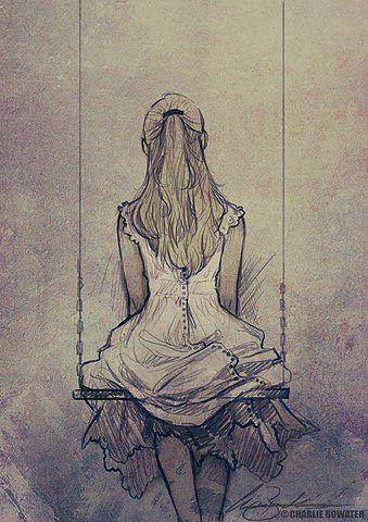 lonely girls com