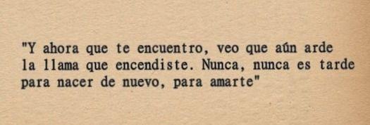 Ismael Serrano Tumblr Book Quotes Me Quotes Quotes