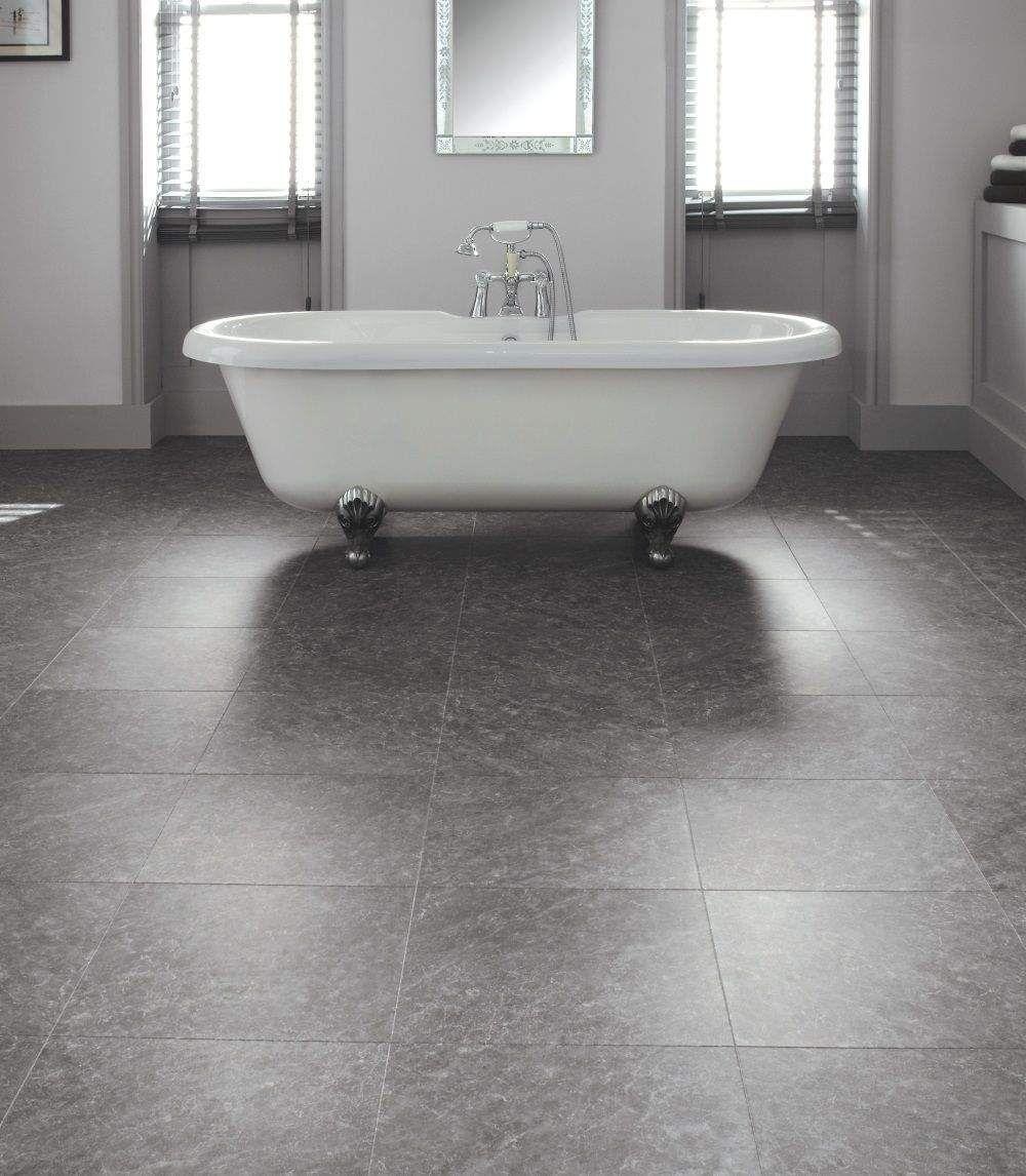 39 great bathroom flooring ideas diy inspiration 2018
