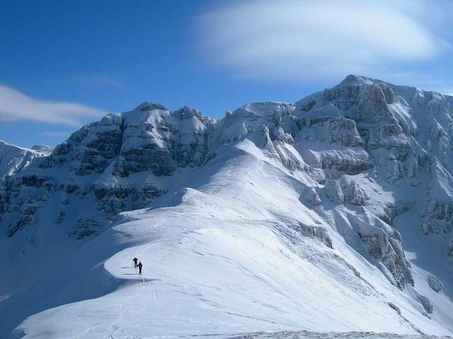 Transilvania-Carpazi-meridionali-scialpinismo-skialp-skitouring