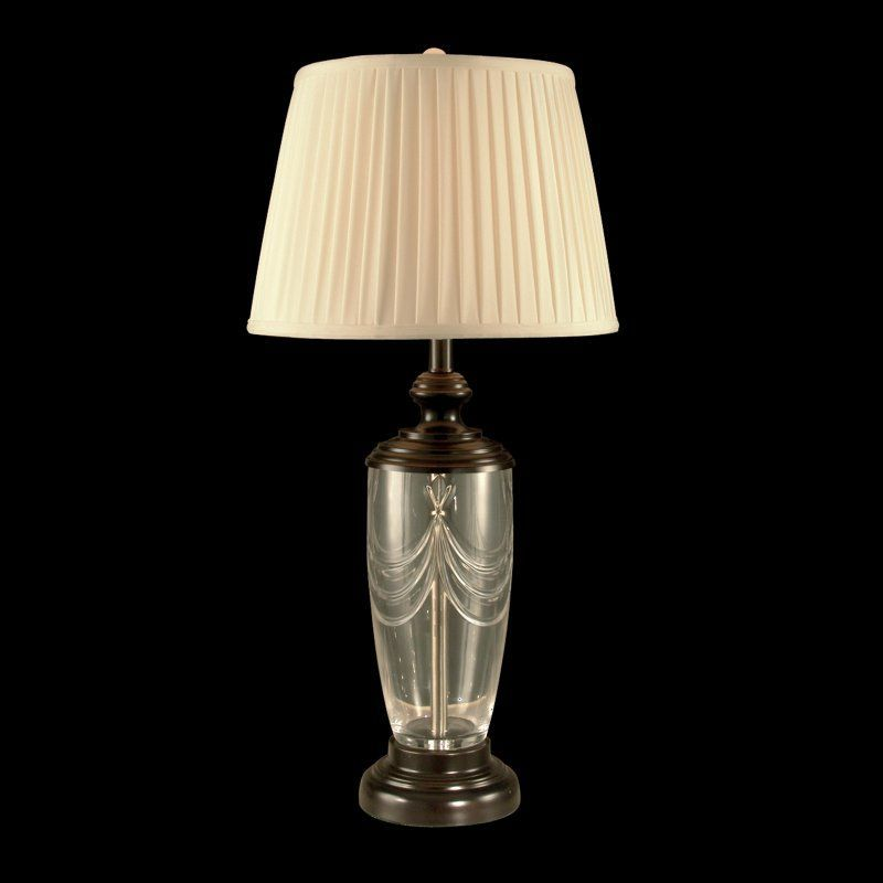Dale tiffany lillie crystal table lamp gt11225 products dale tiffany lillie crystal table lamp gt11225 aloadofball Gallery