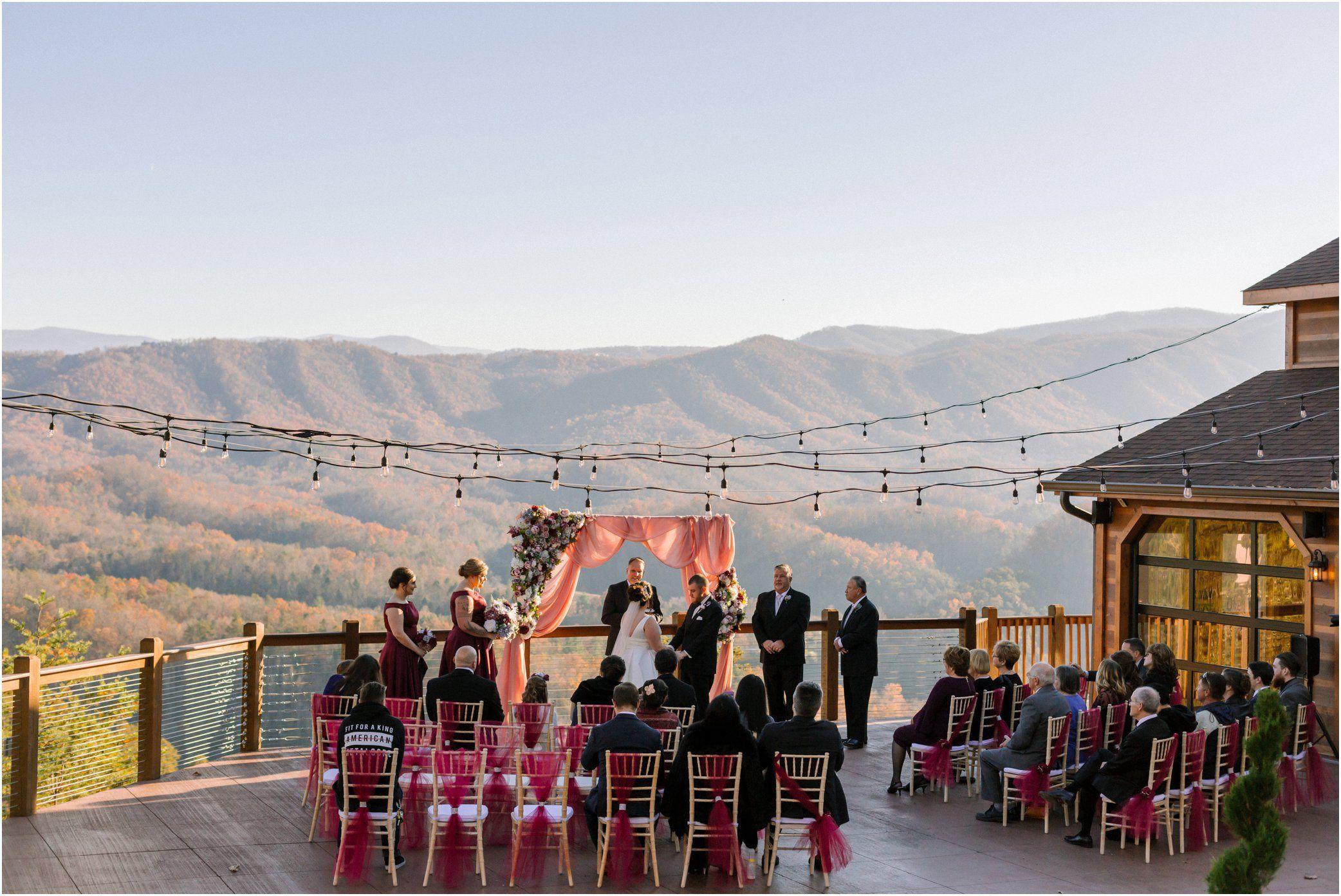 24+ The magnolia wedding venue smoky mountains info