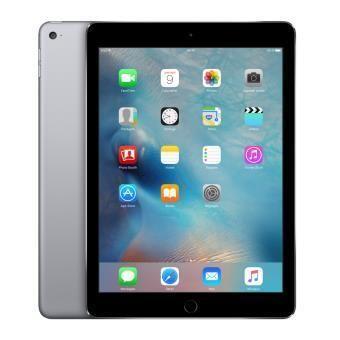 Ipad Air 2 September 2015 128gb Wi Fi Gsm Cdma Lte Refurbished In 2020 Ipad Mini Apple Ipad Ipad