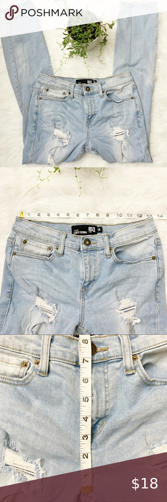 a4d879aac0e012bd51c1de1fb51e75b9 - How To Get Dirt Stains Out Of Light Jeans