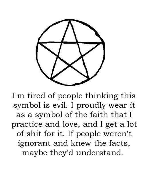 Pentagram Witchy Woman Pinterest Witches Paganism And Wiccan