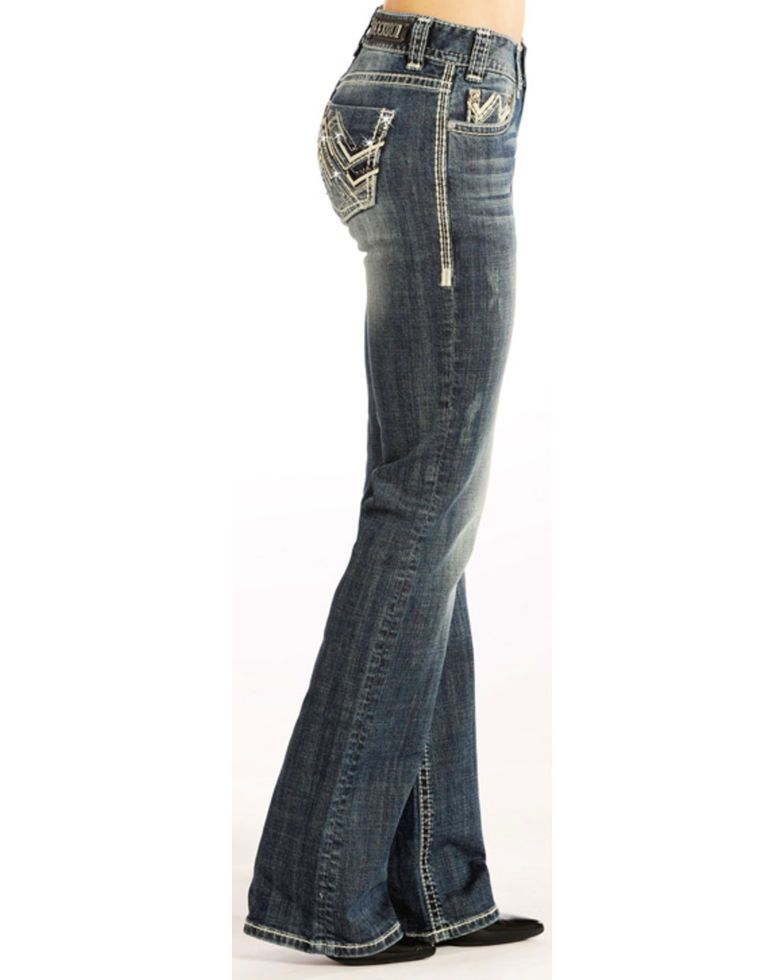 40+ Rock and roll cowgirl jeans ideas information