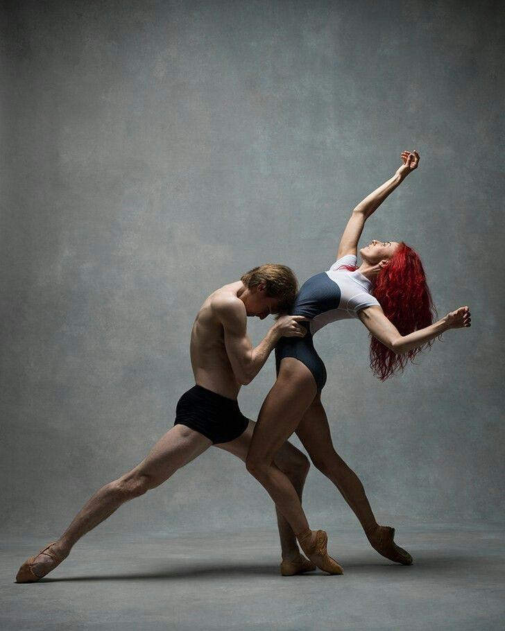 танцевальная поддержка секси тоже