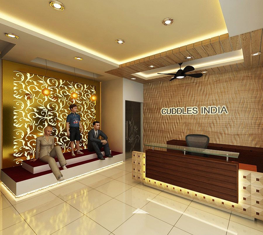 reception office ceilings - Google Search | dental sends1 ...