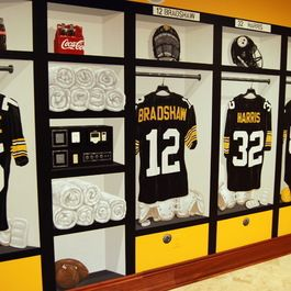 nfl design ideas pictures remodel and decor  page 2