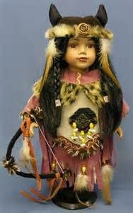Yahoo Image Search #indianbeddoll