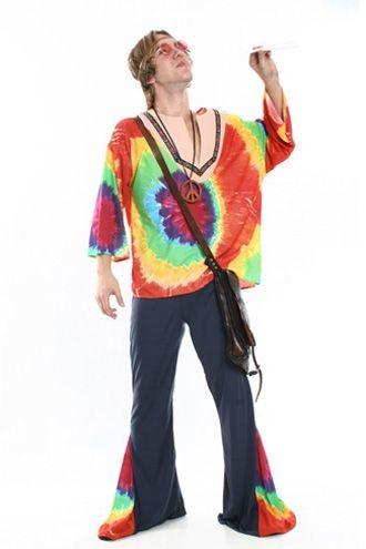 897ed0cb0fc90 Veja mais informações de Hippie 3