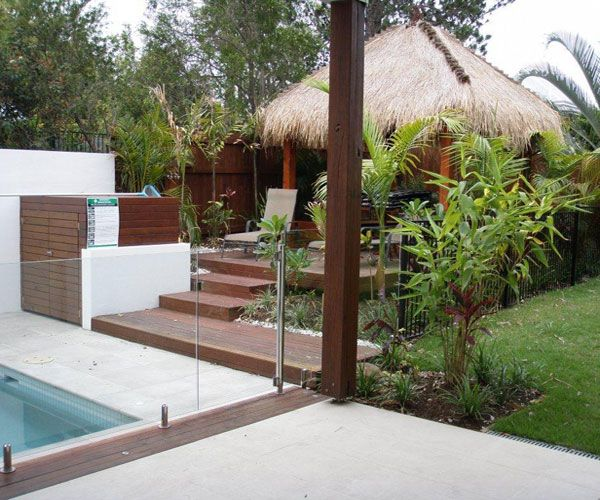 landscape design landscapes brisbane landscape design and construction landscape - Garden Design Brisbane