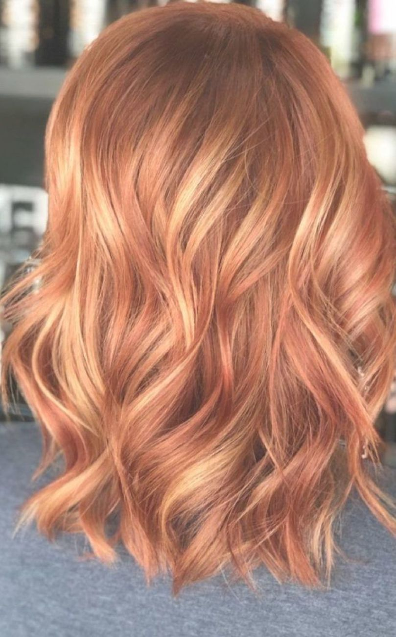 Pin By Afton Schraml On Art Inspiration In 2020 Red Blonde Hair