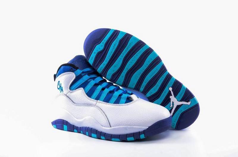 cheap for discount e42b6 bfb59 ... sale 90 off cheap air jordan 11 12 shoes for salecheap air jordan 11 12  13